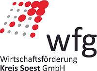 wfg.Logo_NEU.jpg