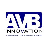 200x200_AVB_Innovation.png