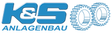 K&S_Logo.png