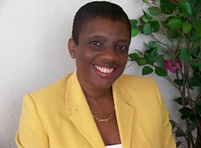 Cheryl-G.-Moore-(Barbados).png