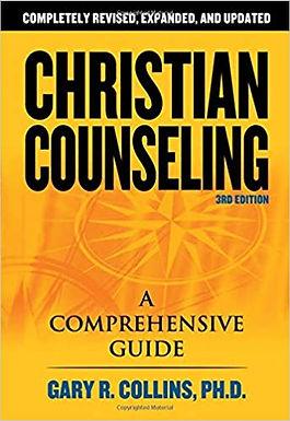 Christian Coaching I