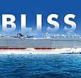 Boss Cruise.jpg
