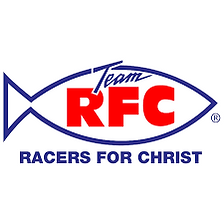 Racers For Christ.png