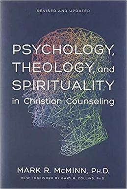 Psychology & the Mind of Christ