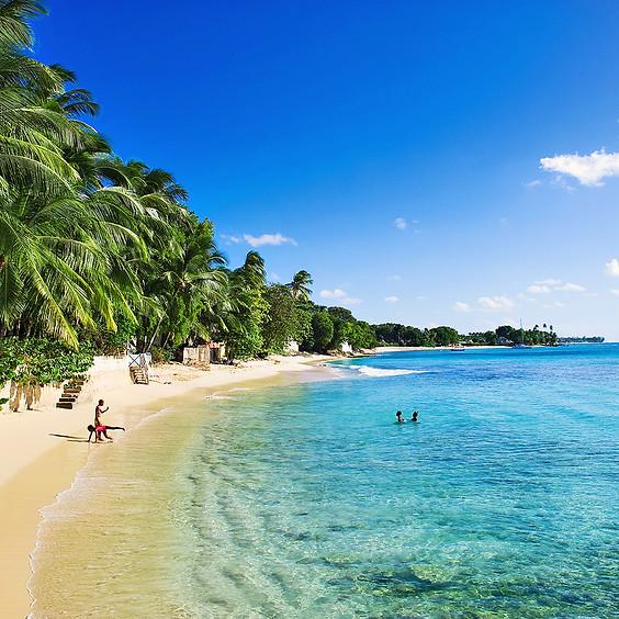 The Barbados Experience