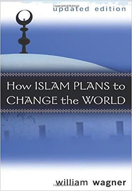 Christian & Islamic Worldview