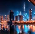 Canva - Dubai city by night.jpg