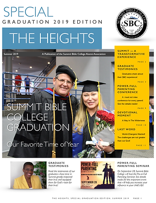 Summer-Graduation-Edition-2019---2nd-eff