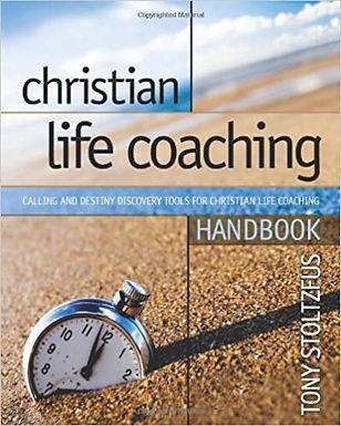 Practical Coaching