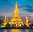 Canva - Wat Arun in Bangkok.jpg