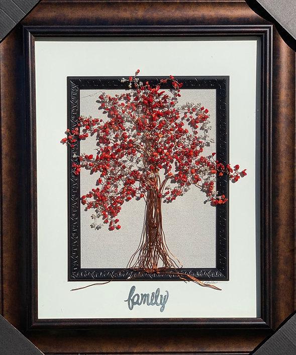 red family.jpg