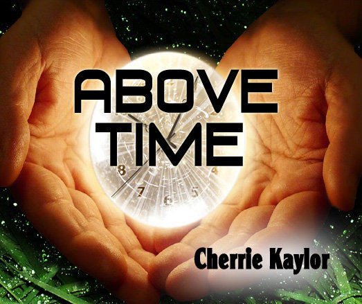 """Above Time"""