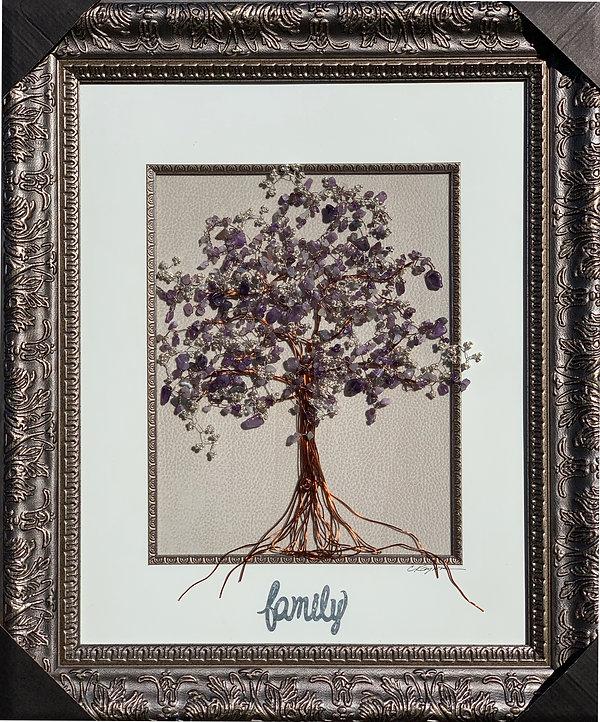 Family Purple.jpg