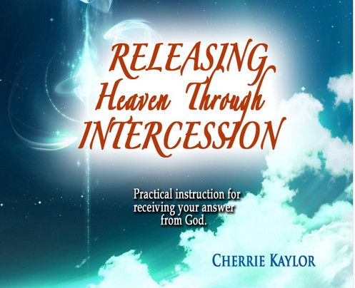 Scripture and Intercessory Prayer for Healing