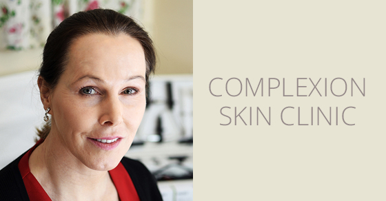 Complexion-Skin-Clinic_Facebook-Share-Im