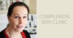 Complexion-Skin-Clinic_Facebook-Share-Im