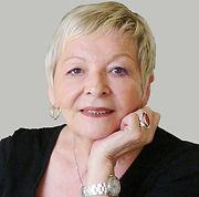 Maryse tomczak auteur écrivain lorraine