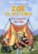 Zoé 3 - Première.jpg