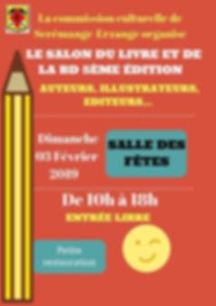 thumbnail_La_commission_culturelle_de_Se