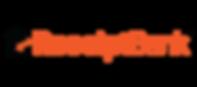 Receipt_Bank-logo_News.png