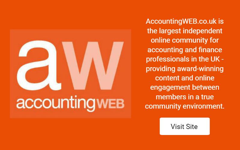 Accounting Web