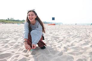 Elena Candeliere-Lambrate.jpg