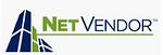 NetVendor.png