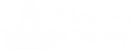 E&T Helpdesk Icon.png