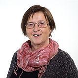 Eva Brustad Dalland.jpg