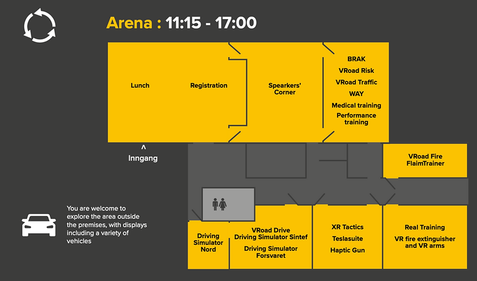 arena_map