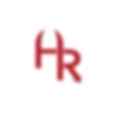 Hell Robotics logo