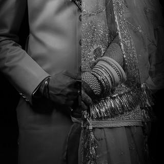 Rajdeep Namrata