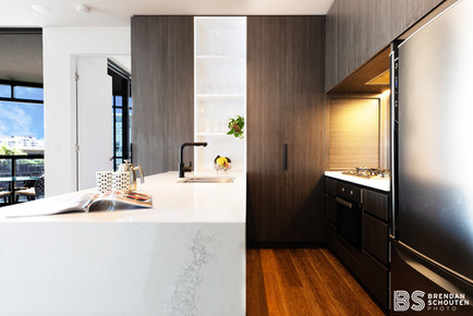logo_Kitchen_final.jpg