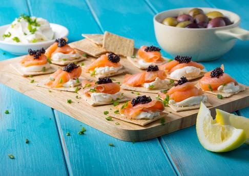 Food_Seafood_003.jpg
