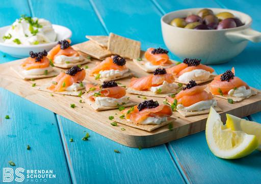 logo_Food_Seafood_003.jpg