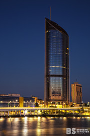 logo_BCC Building HDR.jpg