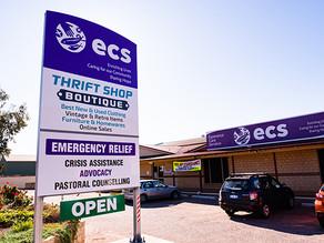 Esperance Care Services