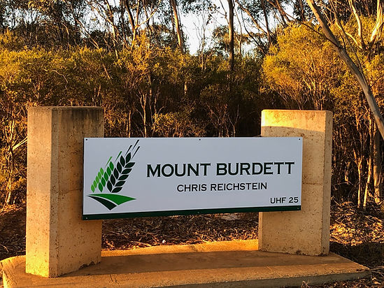 Mt Burdett Farm Gate.jpg