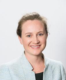 Sarah Brown Executive Officer Mt Burdett Foundation