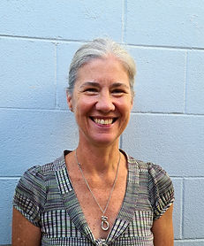 Robyn McIntyre Esperance Community Advisory Committee Mt Burdett Foundation