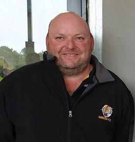 Greg Curnow Farm Advisory Committee