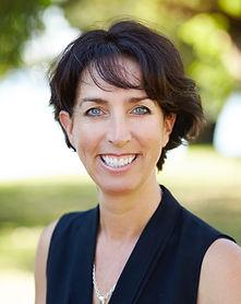 Erin Gorter Rural and Regional Advancement Foundation Committee Mt Burdett Foundation