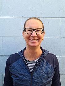 Megan McDowall Esperance Community Advisory Committee Mt Burdett Foundation