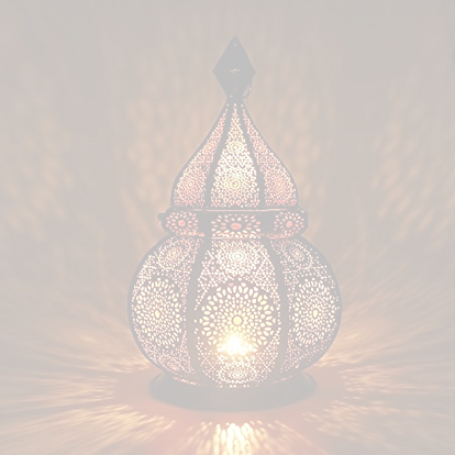 lampe%20marocaine_edited.png