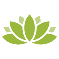 lotus-vert-01.png