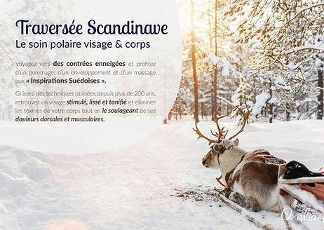 photo_traversée_scandinave.jpg