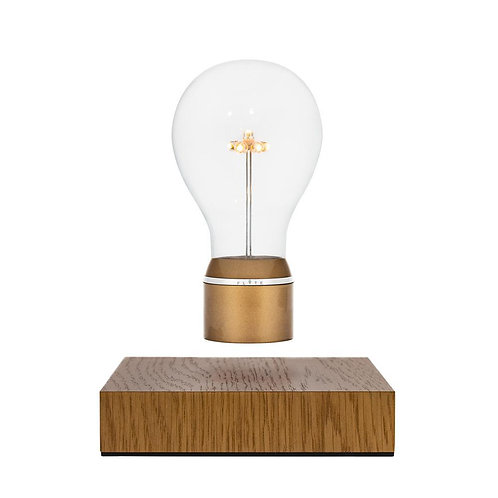 Lampe Royal FLYTE