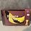 Thumbnail: Chaussettes bananes
