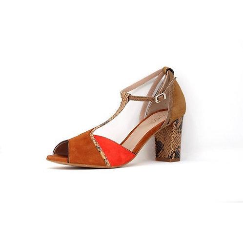 Sandale  JULIA