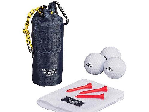 Golf accessoires